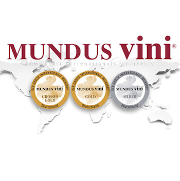 The official MUNDUS VINI film
